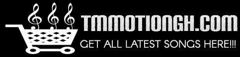 Tmmotiongh.com